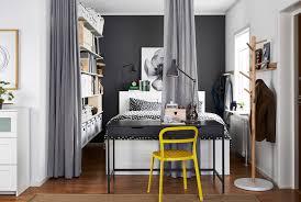 astuce pour separer une chambre en 2 10 idées de séparation pour les petits espaces diaporama photo
