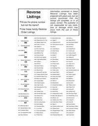 Apple Shed Inc Tehachapi Ca by Tehachapi U0027s Own Phone Book 2013 White Pages By Tehachapi News Issuu