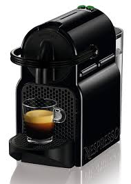 Nespresso Back To School Promotion 2017 - Espresso Planet Canada Npresso Coupon Code Uk Joann Fabrics Coupons Text Newegg Business Coupon Pour Iogo Grocery Gems Review Master Origin Nicaragua Linen Chest Canada Players Choice 2018 Hawaiian Rolls Gourmesso Decaf Peru Dolce 5x Pack 50 Coffee Capsules Compatible With Npresso Cups Kortingscode Voucher Bed Bath And Beyond Croscill Spine Sdentuniverse Flight Baileys Chainsaw Call Of Duty Advanced Wfare Pods Deals Steals Glitches