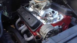 Engine Swap In 1977 Chevy Pickup Truck - YouTube Chevrolet Silverado 1992 350 Youtube Tuning The New 2014 Chevy Ecotec3 53l 2014gm V8 Lt1 Whipple Supcharger Install Torque Titans The Most Powerful Pickups Ever Made Driving Stovebolt Casting Numbers 1970 Truck Page 2004 Pictures History Value Research News With A 142 L Semi Update Engine Swap Depot 2015 Hd 2 5 Gallery Photo 3 Of 6