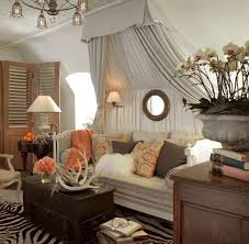 Coral Color Decorating Ideas by Marvelous Coral Colored Rug Decorating Ideas Images In Bedroom