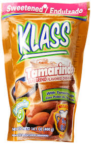 Amazon.com : KLASS Tamarindo Instant Drink Mix, 14.1 Oz : Powdered ... Best Of Tamarindo Health Foods That Make You Feel Good And Where Bivenido Food Truck Wednesday Looking For Food Trucks Amazoncom Flautirriko Tarugos Tamarind Candy Sticks 50 Orange County Organic Mexican Apple Covered With Tamarindo Youtube Ding Review El Querubin Truck Los Pepes Home Facebook Restaurant Costa Rica Travel Guide Takoz Mod Mex San Jose Trucks Roaming Hunger Denver On A Spit A Blog The Sogoodonotthat Diners Driveins Drives Grillin Chillin Huli