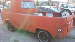 Key Carpet St Louis Mo.Key Carpets Inc Home The Honoroak. 2Clean ... 1973 Ford F350 Gateway Classic Cars St Louis 6323 Youtube Key Carpet Mokey Carpets Inc Home The Honoroak 2clean Peterbilt Trucks In Mo For Sale Used On 2017 Shelby F150 Sunset Ballwin 1965 Ranchero 557 Cid Big Block V8 4speed Automatic With Twisted Tacos Food Truck Roaming Hunger 1987 Chevrolet S10 4x4 Show For Sale At Dealer In Kirkwood Suntrup 1976 Silverado K10 2gcek19t441239158 2004 Gold Chevrolet Silverado On St