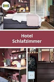 schlafzimmer wie im hotel einrichten schlafzimmer zimmer