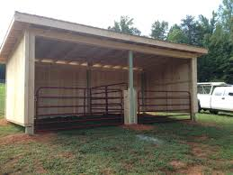 Horse Shelter Could Also Use Sheet Metal For The Sides And Roof ... Horse Barn Cstruction Photo Gallery Ocala Fl Woodys Barns Httpwwwdcbuildingcomfloorplansshedrowbarn60 Horse Shedrow Shed Row Horizon Structures 33 Best Images On Pinterest Dream Barn 48 Classic Floor Plans Dc 15 Tiny Pole Home Joy L Shaped Youtube 60 Ft Building