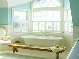 Coastal Living Bathroom Decorating Ideas by Coastal Bathrooms Ideas 28 Images Bathroom Decorating Ideas