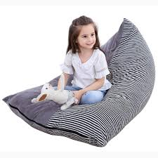Amazon.com: Yinuoday Stuffed Animal Bean Bag Chair Kids Toy Storage ... Childrens Bean Bag Chairs Site About Children Kids White Pool Soothing Company Stuffed Animal Chair For Extra Large Empty Beanbag Kid Toy Storage Covers Your Childs Animals And Flash Fniture Oversized Solid Hot Pink Babymoov Transat Dmoo Nid Natural Amazonde Baby Big Comfy Posh With Removable Cover Teens Adults Polyester Cloth Puff Sack Lounger Heritage Toddler Rabbit Fur Teal Easy With Beans Game Gamer Sofa Plush Ultra Soft Bags Memory Foam Beanless Microsuede Filled Yayme Flamingo Girls Size 41 Child Quality Fabric Cute Design 21 Example Amazon Galleryeptune Premium Canvas Stuffie Seat Only Grey Arrows 200l52 Gal Amazoncom