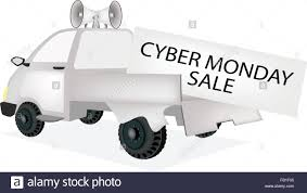 Cyber Monday, A Pickup Truck Full With Huge Black Friday Card For ... Large Pickup Truck Offroad Full Traing Highly Raised The Best City Car Is A Really Big Drive What Would Make Tesla Successful Autoguidecom News Pickup Truck Offroad Traing Raised Stock Illustration 5 Stupid Modifications Huge Imgur Tuscany Lift Kitluxury Trucks Discovery Ford Sales Humboldt Top 17 Carophile Nice F250 Proteutocare Engineflush Ford F250 Lifted Custom New F350 Super Duty Wellmannered Picks