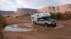 Truck Camper Goes Beast-Mode In Moab, UT - YouTube Exp6 Offroad Camper Bruder Expedition Youtube Leentu A Lweight And Aerodynamic Popup Camper Insidehook Slr Slrv Commander 4x4 Vehicle Motorhome Ultimate How To Make Your Own Off Road Camper Movado Slide In Feature Earthcruiser Gzl Truck Recoil Offgrid Go Fast Campers Ultra Light Off Road Solutions Gfc Platform Offroad Popup Gadget Flow 14 Extreme Built For Offroading Van Earthroamer The Global Leader Luxury Vehicles 2013 Ford F550 Xvlt Offroad Truck D Wallpaper Goes Beastmode Moab Ut