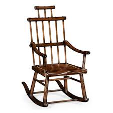 Jonathan Charles Home Oak Windsor Style Rocking Chair Windsor Rocking Chair For Sale Zanadorazioco Four Country House Kitchen Elm Antique Windsor Chairs Antiques World Victorian Rocking Chair English Armchair Yorkshire Circa 1850 Ercol Colchester Edwardian Stick Back Elbow 1910 High Blue Cunningham Whites Early 19th Century Ash And Yew Wood Oxford Lath C1850 Ldon Fine