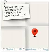 Texas Roadhouse Specials In Mesquite Texas | Texas Roadhouse ... Texas Roadhouse Coupons 110 Restaurants That Offer Free Birthday Food Paytm Add Money Promo Code Kohls 20 Percent Off Coupon Top Printable Batess Website Pie Five Pizza Co Coupon Code For 5 Chambersburg Sticker Robot Hotels Near Bossier City La Best Hotel Restaurant Menu Prices 2018 Csgo Empire Fat Pizza Discount And Promo Codes 20 Discount Dubai Hp Printer Paper Printable