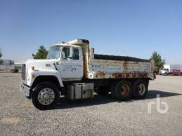 Dump Truck Tarp Parts With International 8100 And Craigslist Trucks ... Craigslist San Antonio Tx Cars And Trucks Craigs 1973 Ford F100 For Sale Craigslist 1969 Ford F100 For Sale West Enterprise Car Sales Certified Used Suvs Craigslist Scam Ads Dected 02272014 Update 2 Vehicle Scams Va By Owner 2018 2019 New Reviews Washington Dc And News Of Release Dump Truck Tarp Parts With Intertional 8100 Timber Property Timbered Acreage Wooded Land More Pages 1 Chevy Diesel In Wv Awesome Lifted Austin Quality Wichita Falls