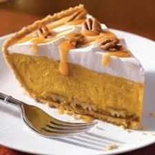 Pumpkin Praline Pie Cooks Illustrated by Turtles Pumpkin Pie Recipe Allrecipes Com
