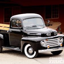 100 1949 Ford Truck Parts F1 Home Facebook