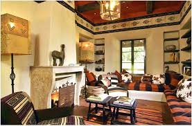 African Safari Themed Living Room by Bedroom Captivating Images About African Inspired Furniture And
