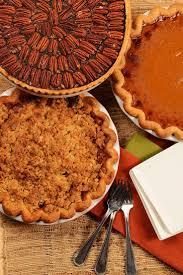 Betty Crocker Pumpkin Slab Pie by 35 Best Turkey Day Pie Images On Pinterest Thanksgiving Pies
