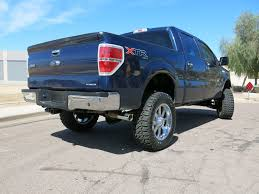 2013 Ford F-150 4 Wheel Drive Crew Cab LIFTED Truck Crew Cab Short ... Ford Black Widow Lifted Trucks Sca Performance Black Widow 16 Ford F350 Crew Cab Diesel 4x4 For Sale At Lifted Trucks In Lofted For Sale Image Collections Norahbennettcom 2018 Used 2011 Chevrolet Silverado 2500hd Phoenix Az Chevy Good I Have A Very Nice Boss 1987 V10 Truck Wheels Useordf350truckswallpaper134 Cars Pinterest In Az Best Resource Tucson Magnificent