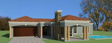 100 Modern Single Storey Houses House Plans For Sale Buy South African House Designs With Photos