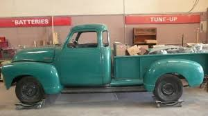 1949 GMC Other GMC Models For Sale Near Riverhead, New York 11901 ... Seattles Parked Cars 1949 Chevrolet 3100 Pickup Chevygmc Truck Brothers Classic Parts Photo Gallery 01949 1948 Chevy Gmc 350 Through 450 Coe Models Trucks Original Sales Brochure Folder Used All For Sale In Hampshire Pistonheads Ultimate Audio Fully Stored 100 W 20x13 Vossen Hot Rod Network Of The Year Early Finalist 2015 Rm Sothebys 150 Ton Hershey 2012 Fast Lane 12 Connors Motorcar Company