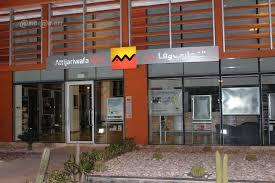 attijari wafa bank siege casablanca le groupe attijariwafa bank lance les pré inscriptions à la 5e