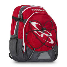 Cheap Boombah Coupon Code, Find Boombah Coupon Code Deals On ... Lulemon Online Instructor Discount Patagonia How To Remove Coupon Giant Buy Dr Martens Boots Uk Promo Code Walmart Com Hoover Vacuum Parts Codes Kitbag Promo New Whosale Fm Anime Allegro Medical Scana New Service Fashionable Canes Ancestry Dna Kit Adventure Landing Coupons For All Voeyball Amazon Coupons Memory Card G P Woc Challenge Evike Cj Banks Teacher Apply Metro Tap One A Day Vitamins Printable Wahoo Fish Taco Grand Palladium Lady Hamilton Acura B12