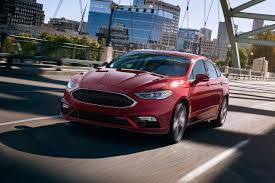 Ford® Fusion Lease Offers & Finance Specials | Columbus OH Ricart Automotive Group Quick Lane Groveport Oh Columbus Ricart Twitter Ranger Mania Used Trucks In Ohio Youtube Marvelous Ford Cars Gallery Best Image Your Premier Automotive Dealership The Area Dayton Buick Gmc Dealer New Service Parts Opens Shop To Modify Both Old And New Vehicles News The 50 Nissan Rogue For Sale Savings From 2219 Ford Luxury Fred Ford Cars Roush Read Consumer Reviews Browse 40 Lovely Car Factory Dealership In