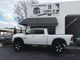 New Truck Gets Line-X Bed And AWESOME Custom Lift Install | Mike's ... Hot Sale 380hp Beiben Ng 80 6x4 Tow Truck New Prices380hp Dodge Ram Invoice Prices 2018 3500 Tradesman Crew Cab Trucks Or Pickups Pick The Best For You Awesome Of 2019 Gmc Sierra 1500 Lease Incentives Helena Mt Chinese 4x2 Tractor Head Toyota Tacoma Sr Pickup In Tuscumbia 0t181106 Teslas Electric Semi Trucks Are Priced To Compete At 1500 The Image Kusaboshicom Chevrolet Colorado Deals Price Near Lakeville Mn Ford F250 Upland Ca Get New And Second Hand Trucks For Very Affordable Prices Junk Mail