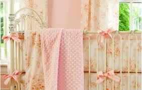 Simply Shabby Chic Curtains Pink by Shabby Chic Crib Bedding Rachel Ashwell At Target Rachel Ashwell