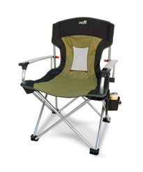 Hercules Padded Folding Chairs by Padded Folding Lawn Chairs Awesome Folding Camping Chair Padded