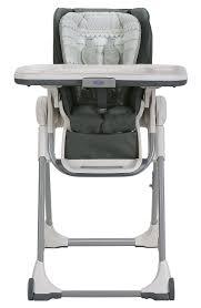 Infant Bath Seat Kmart by Amazon Com Graco Swift Fold Lx Highchair Mason Baby