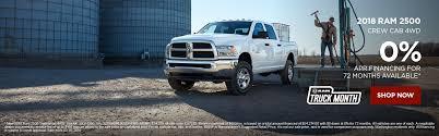 100 Wild West Cars And Trucks Dodge Chrysler Jeep Ram Dealership Monroe WA Used Rairdon
