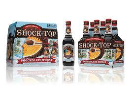 Shock Top Pumpkin Wheat Calories by Shock Top Apple Wheat Nutrition Nutrition And Dietetics