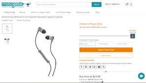 Skullcandy Coupon Codes / The Best Discount Codes 35 Off Skullcandy New Zealand Coupons Promo Discount Skull Candy Coupon Code Homewood Suites Special Ebay Coupons And Promo Codes For Skullcandy Hesh Headphones Luxury Hotel Breaks Snapdeal Halo Heaven 2018 Meijer Double Policy Michigan Pens Com Southwest Airlines Headphones Earbuds Speakers More Bdanas Specials Codes Drug Mart Direct Putt Putt High Point Les Schwab Tires Jitterbug