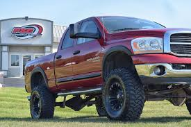 Dodge-ram-2500-truck-mickey-thompson-tires-kmc-xd-series-wheels ... Mickey Thompson Baja Mtz P3 Tire Deegan 38 By Light Truck Size 37125017lt All Terrain Tires New Car Update 20 Dodgam2500trumickeythompsontirkmcxdserieswheels Spotted In The Shop And Mt Metal Wheels 20x12 Gear Alloy Type 742bm Kickstand Mounted Up To A 38x1550r20 Rolls Out Online Photo Gallery For Enthusiasts Stz Allterrain Discount Mickey Thompson Tires And Wheels Sale Auto Parts Paper Review Tirebuyer