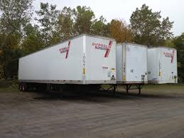 100 Freezer Truck Rental DeCarolis Leasing Repair Service Company