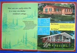 Jim Walter Homes Floor Plans by Vtg Jim Walter Homes Model Catalog Home Floor Plans Brochure Ad Bk