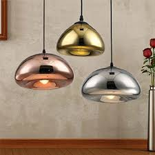 tom dixon lighting interior deluxe