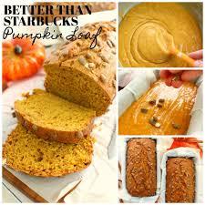 Libby Pumpkin Bread Recipe Cooks Com by Top 10 Pumpkin Loaf Recipe Posts On Facebook