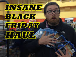 INSANE Black Friday HAUL !!! - YouTube Costco Black Friday Ads Sales Doorbusters And Deals 2017 Leaked Unfranchise Blog Barnes Noble Sale Blackfridayfm Is Releasing A 50 Nook Tablet On Best For Teachers Cyber Monday Too 80 Best Staff Picks Email Design Images Pinterest Retale Twitter Bnrogersar 2013 Store Hours The Complete List Of Opening Times Simple Coupon Every Ad
