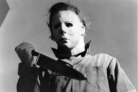 Michael Myers Actor Halloween 5 by The Changing Face Of Michael Myers All Masks 1978 To 2009