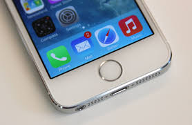 5 Ways To Fix IPhone 5s Home Button Not Working