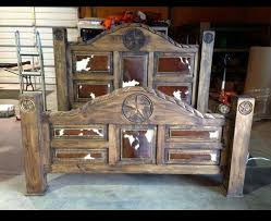 Incredible Design Ideas Western Furniture Rustic Cool Idea