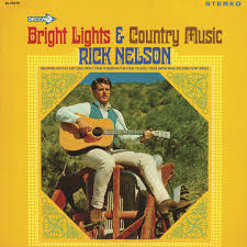 Truck Drivin' Man By Rick Nelson - Pandora The Colonels Music 1975 Intertional 4100 Conco Found On Ebay Very Rare A Flickr Tony Justice A Truck Drivin Sing Son Of The South Features Byrds Drug Store Man Bad Night At Whiskey 45 Head A6 Truck Drivin Man B1 Vila Srbija S R Nelsons Steel Reviewed Essay Service Ygassignmentmdfo Ernest Tubb Youtube 16 Greatest Driver Hits Variscountry Amazonca Peterbilt 387 Drivcamping Pinterest 930 Coffee Break Trucker Songs Current Country Musictruck Driving Manbuck Owens Lyrics And Chords