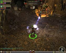 dungeon siege 2 broken dungeon siege ii free
