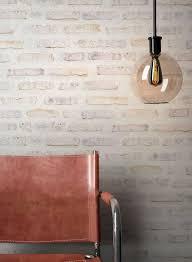 newroom vliestapete grau tapete beton modern betonoptik betonwand anthrazit zement industrial für schlafzimmer wohnzimmer küche kaufen
