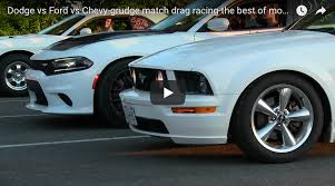 Ford Vs Chevy Vs Dodge - 2017 Dodge Charger Compare Ford F150 Vs Chevy Silverado 1500 Ram In Los Angeles 2005 Chevrolet Ss Overview Cargurus Wilsons Auto Restoration Blog Eide Lincoln Video Ecoboost Duramax Pickup Mashup Gm Edges Out In August Truck Sales Race Oneton Dually Drag Ends With A Win For The 2017 2016 Ecodiesel Autoguidecom Pit Against The Santa Mgarita New Vs Price Mpg Review Dodge Is For Farmers But So