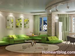 100 Homes Design Ideas Home Glitzdesign Modern Home Home