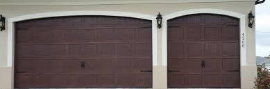 10 ft wide garage door garage doors by roy inc