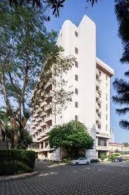 100 Apartment In Hanoi Oriental Palace Hotel In Vietnam