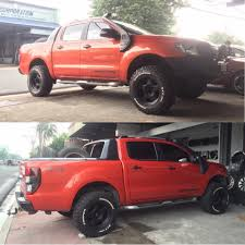 The Grip Guys - 17x9 Rota Trail-R With 265/70/17 Cooper... | Facebook Chevy Colorado Gmc Canyon View Single Post Wheel Tire Will 2857017 Tires Fit Dodgetalk Dodge Car Forums Bf Goodrich Allterrain Ta Ko2 Tirebuyer Switching To Ford Truck Enthusiasts Cooper Discover Ht P26570r17 113s Owl All Season Shop Lifted 2016 Toyota Tacoma Trd Sport On 26570r17 Tires Youtube Roadhandler Light Mickey Thompson Baja Stz Passenger General Grabber At2 The Wire Lvadosierracom A 265 70 17 Look Too Stretched X